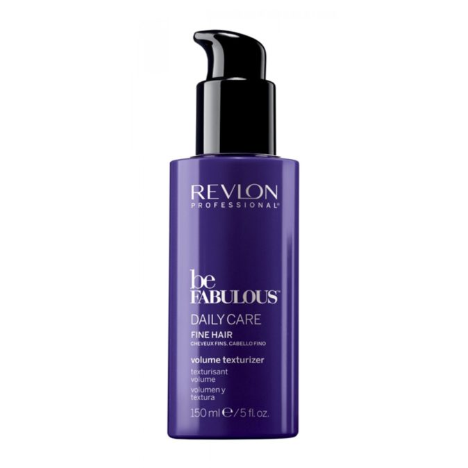 revlon-professional-be-fabulous-daily-care-fine-volume-texturizer-150ml