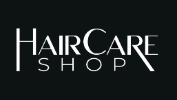 HairCareShop