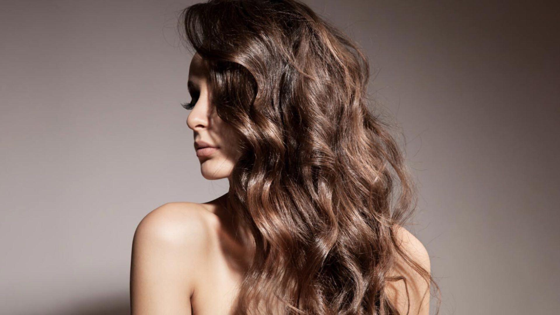 Како да ја обновиш косата без потстрижување?
