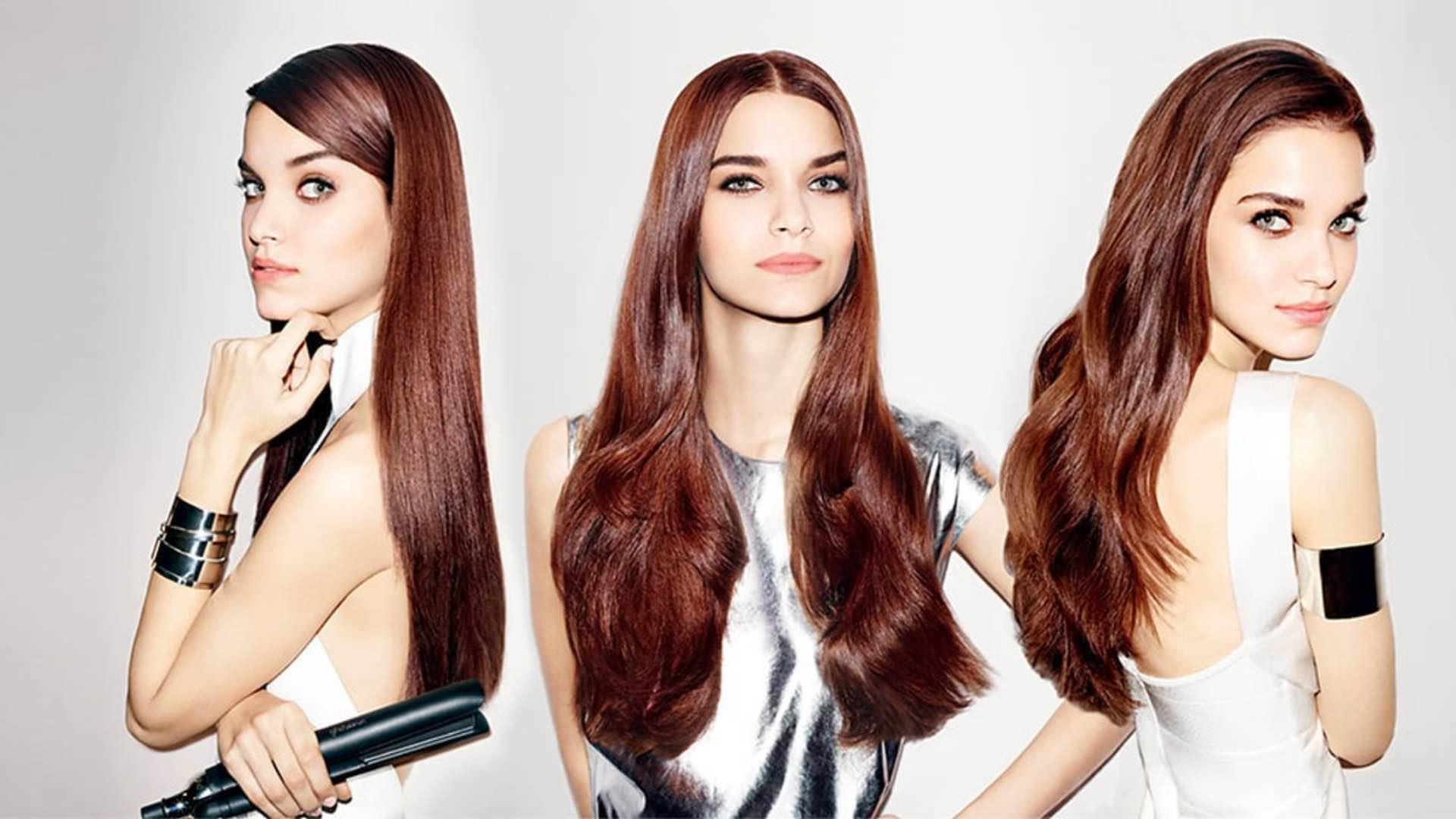 Основни совети за нега на коса